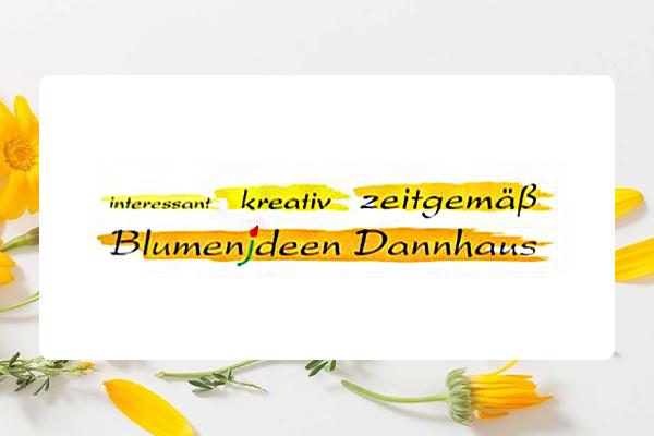 Blumen-Herford-Card.jpg