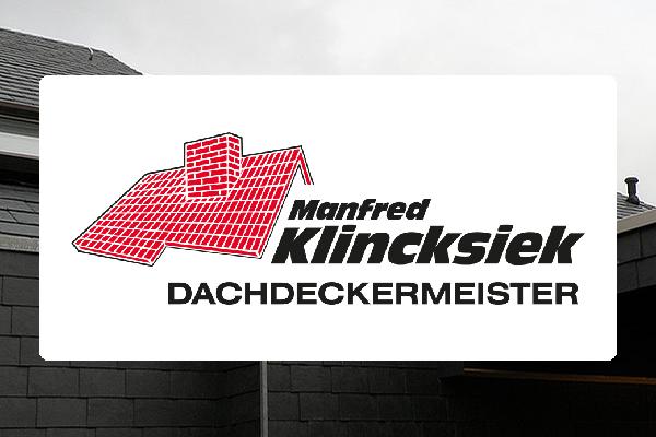 Klincksiek-Dachdeckermeister.jpg