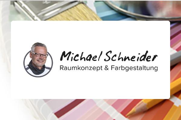Michael-Schneider-Card.jpg