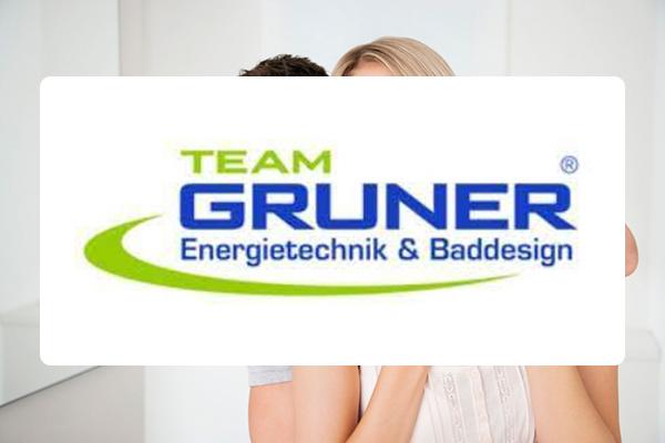 Team-Gruner-Card.jpg