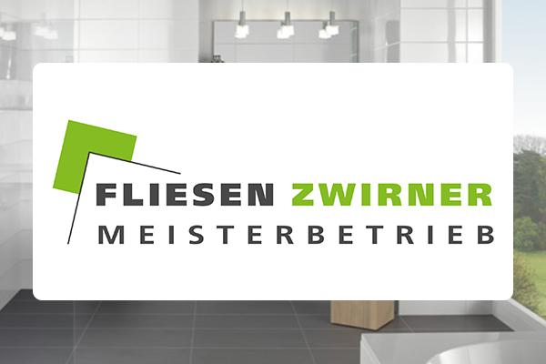 Zwirner-Card.jpg