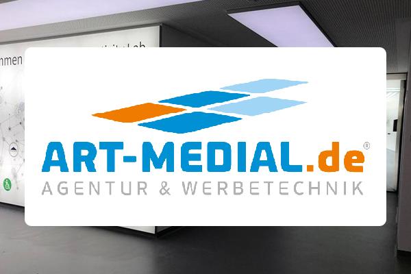 art-medial-card.jpg