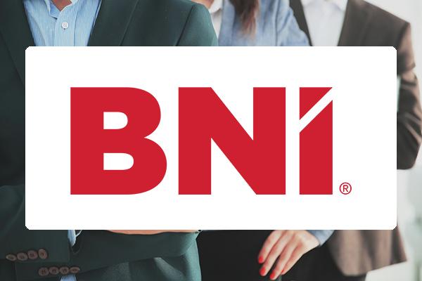 bni-card.jpg