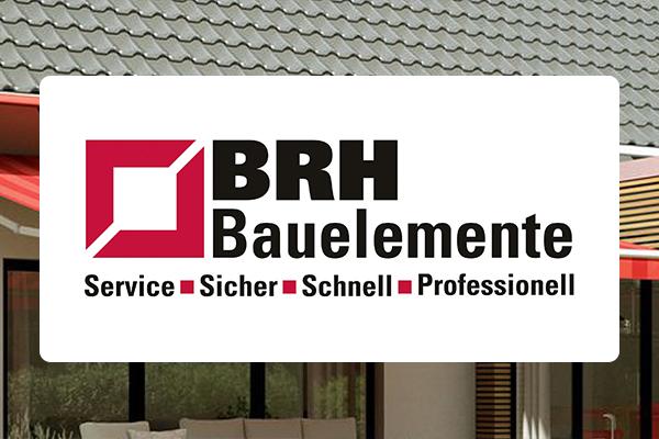 brh-card.jpg
