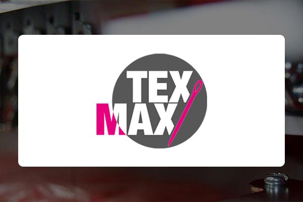 tex-max-card.jpg